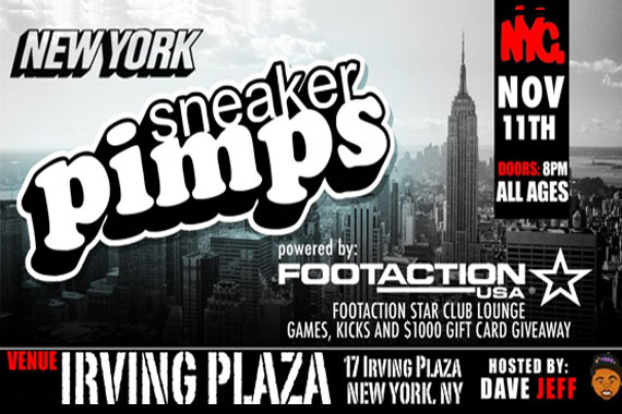 sneaker-pimps-nyc-2011-1