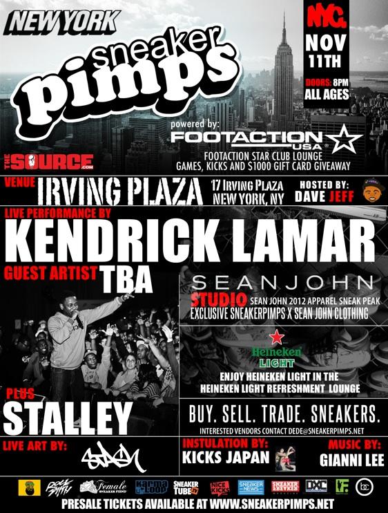 sneaker-pimps-nyc-2011-2
