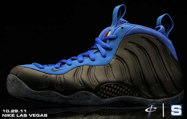 sole-collector-penny-pack-5