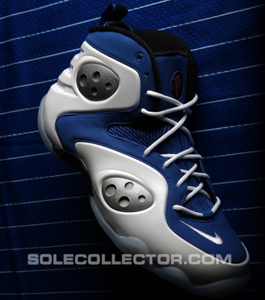 sole-collector-penny-pack-7