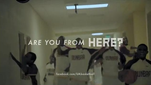 under-armour-basketball-are-you-from-here