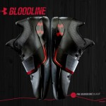 Under Armour Micro G Bloodline – New Colorways Preview