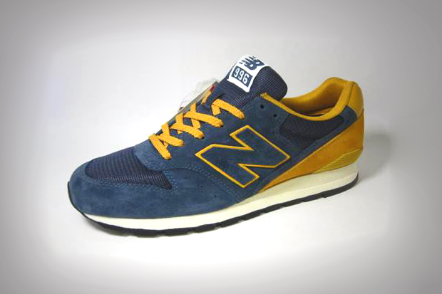 undftd-stussy-hectic-new-balance-996-teaser