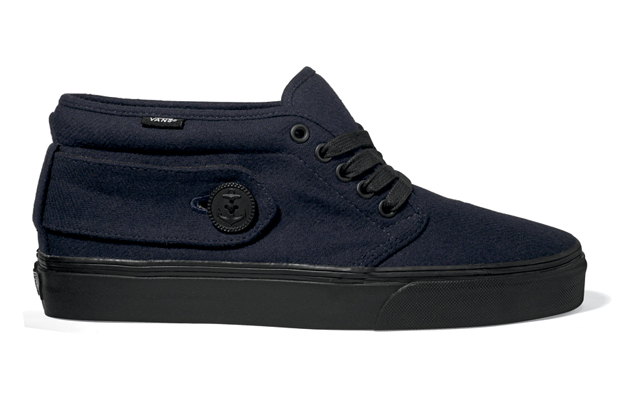 vans-california-wool-pack-fallholiday-2011-1