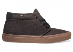 vans-california-wool-pack-fallholiday-2011-3