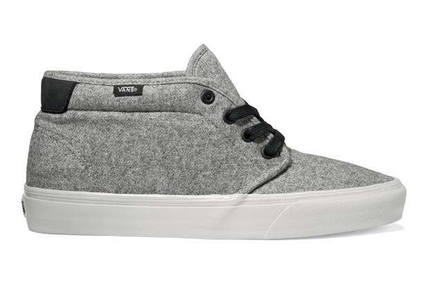 vans-california-wool-pack-fallholiday-2011-1