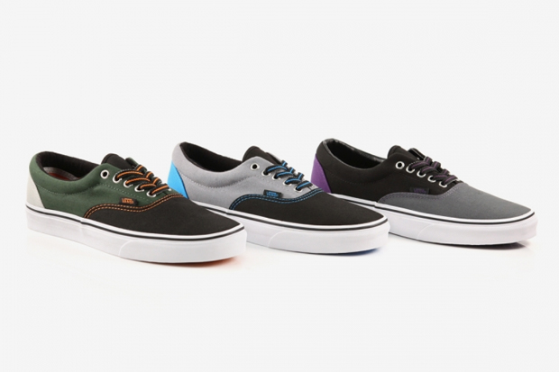 vans-classic-era-tri-tone-pack-holiday-2011-1