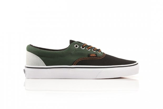 vans-classic-era-tri-tone-pack-holiday-2011-3