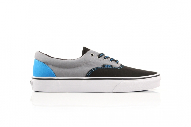 vans-classic-era-tri-tone-pack-holiday-2011-4