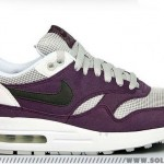 womens-nike-air-max-1-whitepurple-2