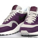 womens-nike-air-max-1-whitepurple-3