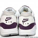 womens-nike-air-max-1-whitepurple-4