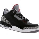 Air-Jordan-III-(3)-Retro-Black-Cement-Restock-at-PYS-2