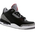 Air-Jordan-III-(3)-Retro-Black-Cement-Restock-at-PYS-2