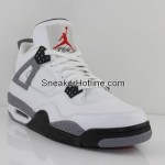 Air-Jordan-IV-(4)-Retro-White-Cement-2012-Even-More-Images-2