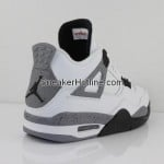 Air-Jordan-IV-(4)-Retro-White-Cement-2012-Even-More-Images-3