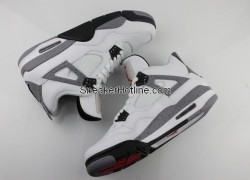 Air-Jordan-IV-(4)-Retro-White-Cement-2012-Even-More-Images-5