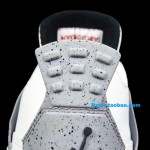 Air-Jordan-IV-(4)-Retro-White-Cement-New-Images-12