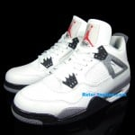 Air-Jordan-IV-(4)-Retro-White-Cement-New-Images-2