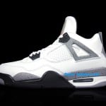 Air-Jordan-IV-(4)-Retro-White-Cement-New-Images-3