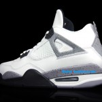 Air-Jordan-IV-(4)-Retro-White-Cement-New-Images-4