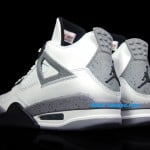 Air-Jordan-IV-(4)-Retro-White-Cement-New-Images-5