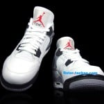 Air-Jordan-IV-(4)-Retro-White-Cement-New-Images-6