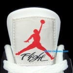 Air-Jordan-IV-(4)-Retro-White-Cement-New-Images-9