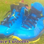 Air-Jordan-VI-(6)-Retro-Custom-'Entourage'-2