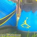 Air-Jordan-VI-(6)-Retro-Custom-'Entourage'-3