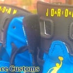 Air-Jordan-VI-(6)-Retro-Custom-'Entourage'-4