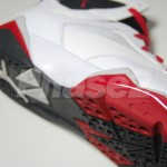 Air Jordan VII CDP Sample – New Images