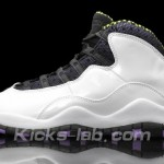 Air-Jordan-X-(10)-Retro-GS-White-Ultraviolet–Cyber-Black-1