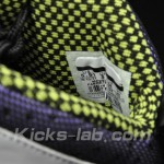 Air-Jordan-X-(10)-Retro-GS-White-Ultraviolet–Cyber-Black-2