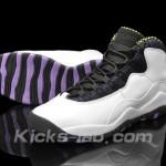 Air-Jordan-X-(10)-Retro-GS-White-Ultraviolet–Cyber-Black-3