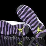 Air-Jordan-X-(10)-Retro-GS-White-Ultraviolet–Cyber-Black-4
