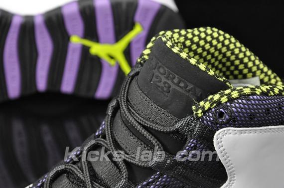 Air-Jordan-X-(10)-Retro-GS-White-Ultraviolet–Cyber-Black-6