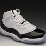 Air-Jordan-XI-(11)-Retro-'Concord'-Final-Retail-Version-Images-2