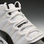 Air-Jordan-XI-(11)-Retro-'Concord'-Final-Retail-Version-Images-3