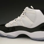 Air-Jordan-XI-(11)-Retro-'Concord'-Final-Retail-Version-Images-5