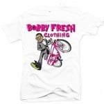 Bobby-Fresh-Air-Yeezy-Tee-Available-for-Pre-Order-2