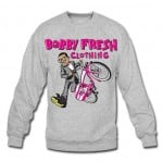 Bobby-Fresh-Air-Yeezy-Tee-Available-for-Pre-Order-3