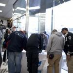 DMC 'My adidas' 25th Anniversary Superstar Launch Events Recap
