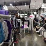 DMC 'My adidas' 25th Anniversary Superstar Launch Events Recap