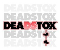 DeadStox-Cyber-Monday-Deals-1