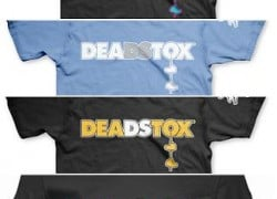 DeadStox-Fall-Holiday-Collection-Now-Available-10