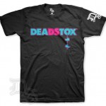 DeadStox-Fall-Holiday-Collection-Now-Available-5