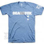 DeadStox-Fall-Holiday-Collection-Now-Available-6