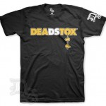 DeadStox-Fall-Holiday-Collection-Now-Available-7