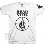 DeadStox-Fall-Holiday-Collection-Now-Available-9